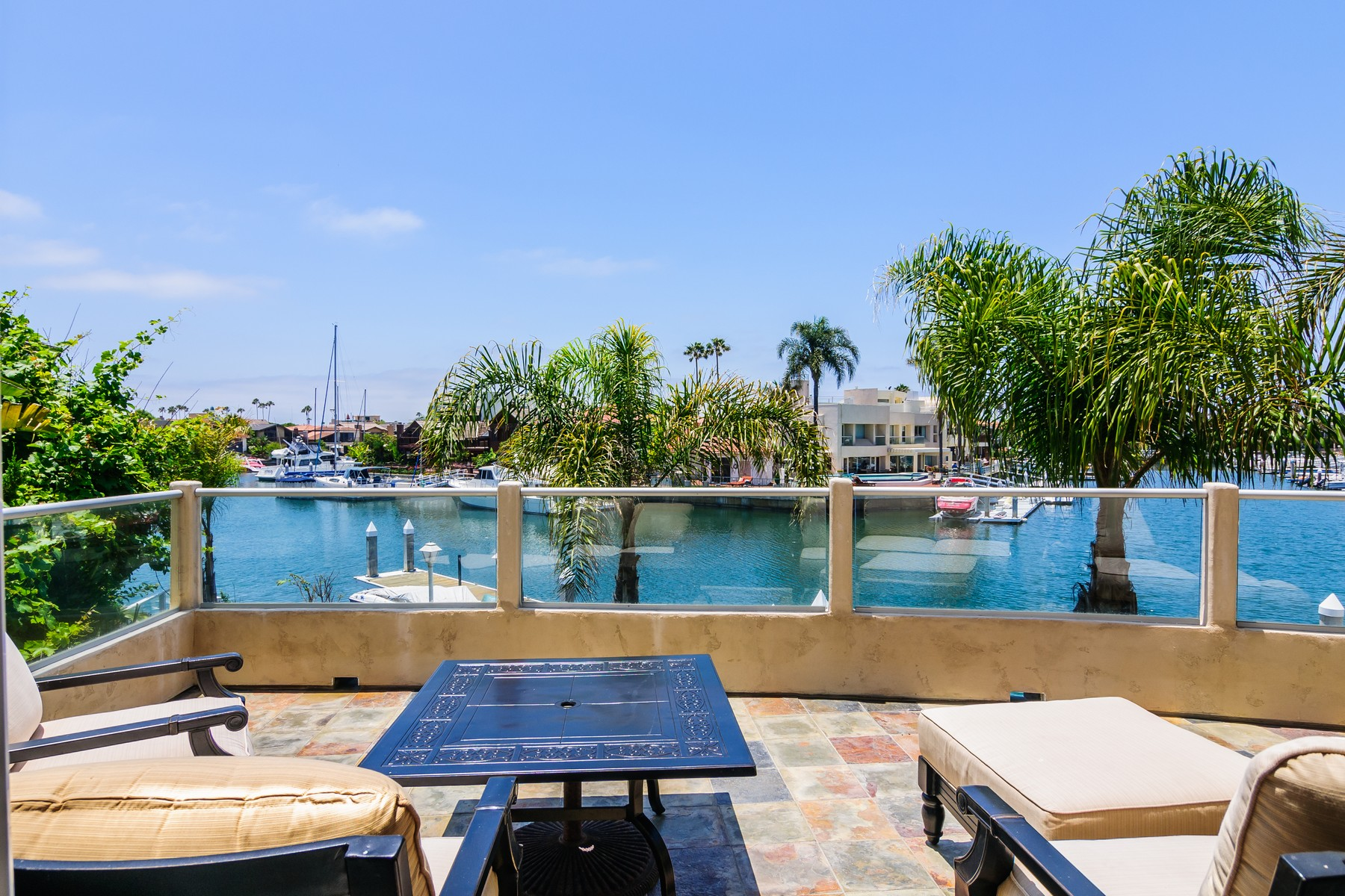 Additional photo for property listing at 8 Sandpiper Strand  Coronado, Californie 92118 États-Unis