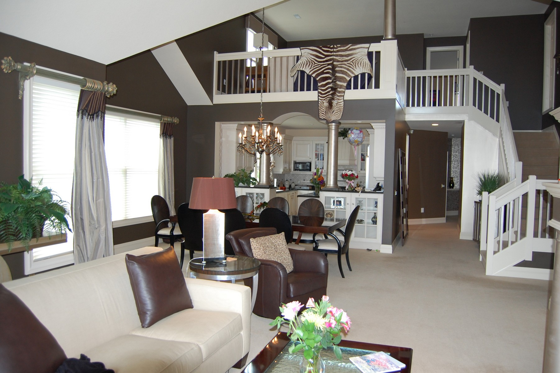 Condominium for Sale at Bay Harbor Lake View Condo 4100 Harborview Ridge Bay Harbor, Michigan 49770 United States