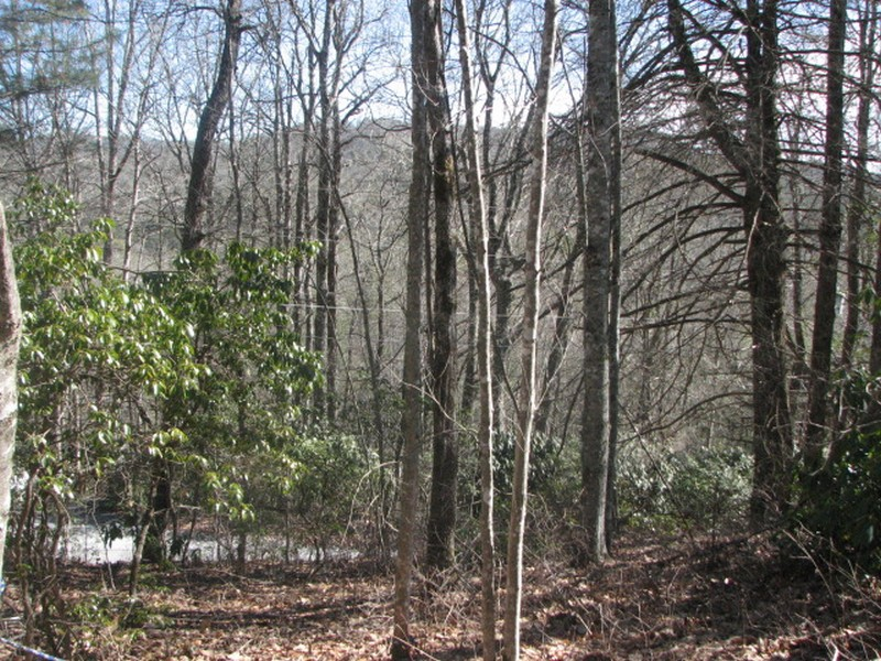 Land for Sale at Holt Circle 2A and 3A Holt Circle Highlands, North Carolina, 28741 United States