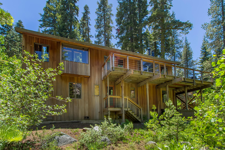 Property For Sale at 2140 John Scott Trail