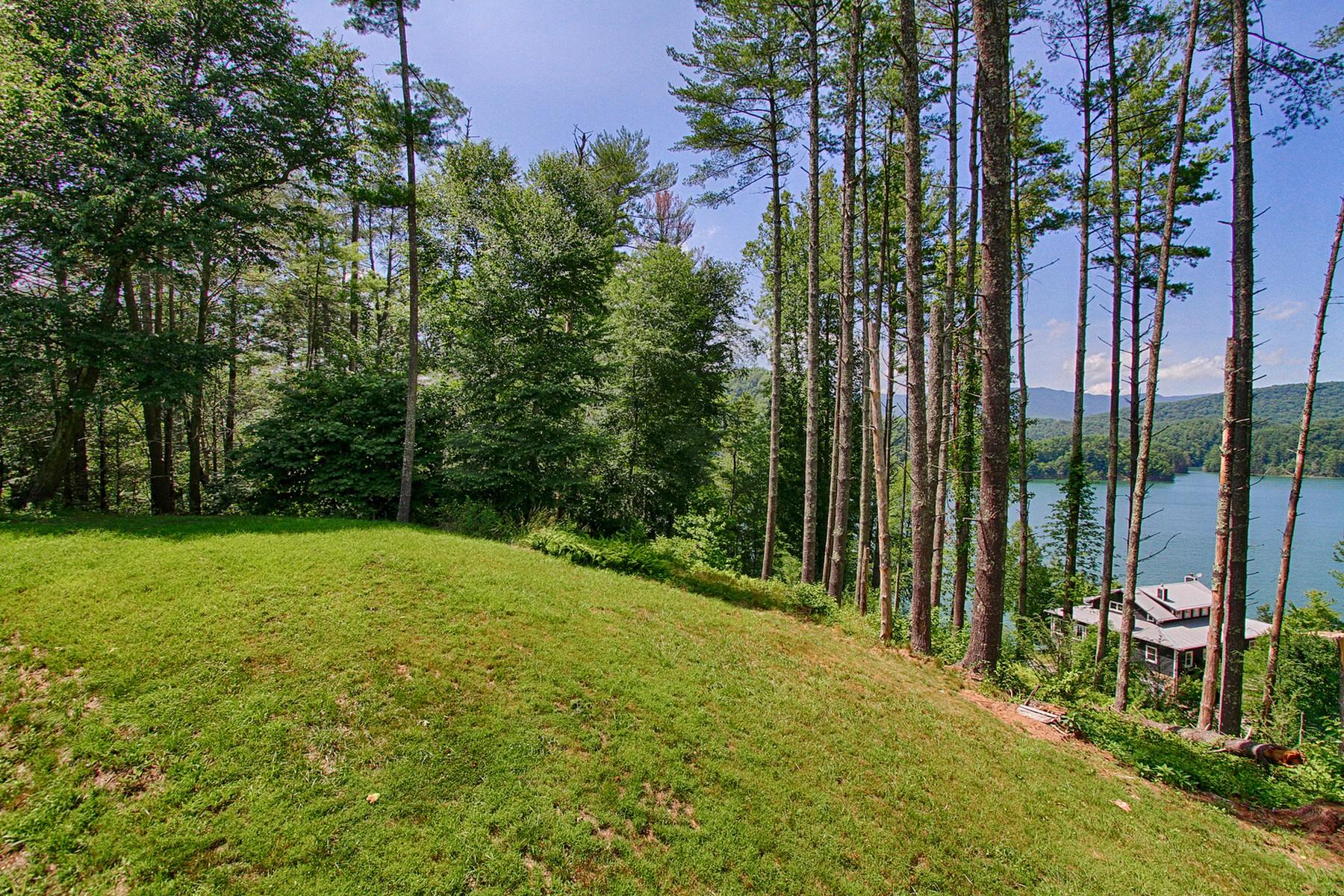 Property For Sale at Oak Point Estates