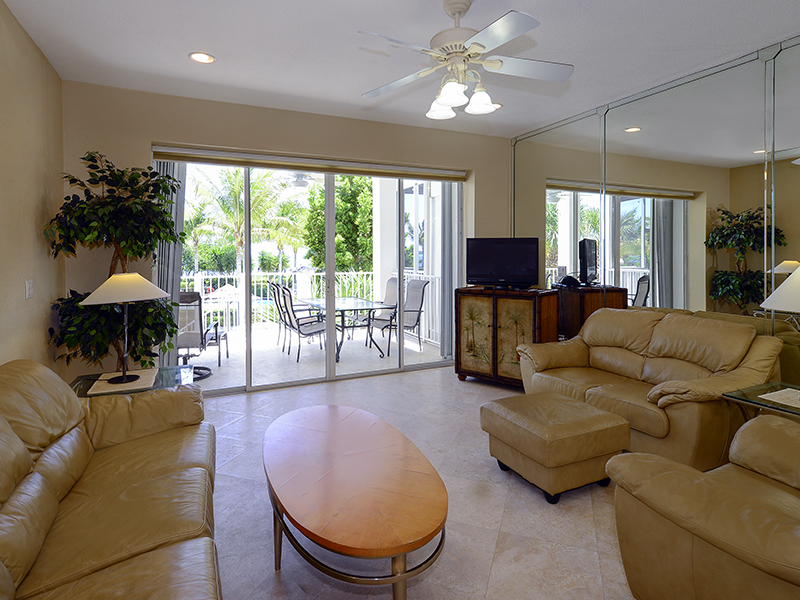 Additional photo for property listing at Amazing Mariner's Club 97501 Overseas Highway #402 Key Largo, フロリダ 33037 アメリカ合衆国