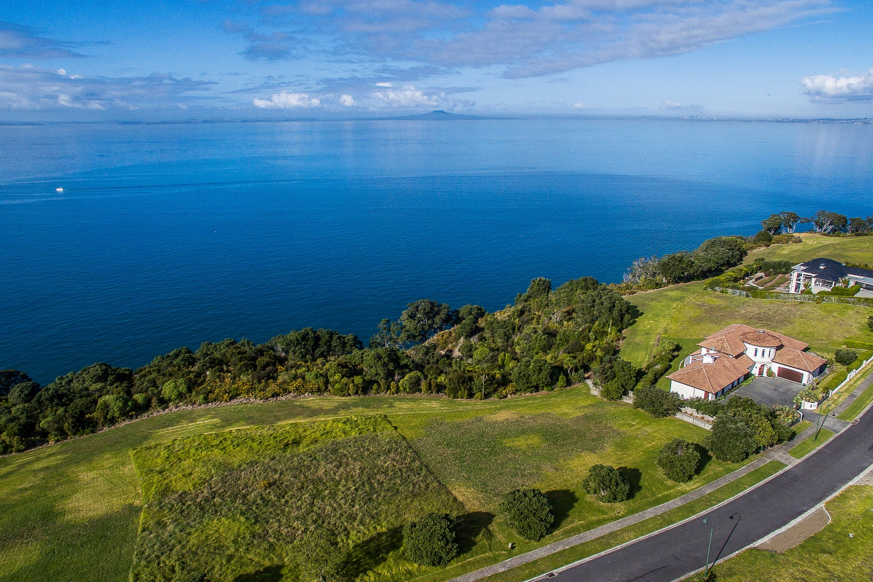 Land for Sale at 328 Pinecrest Drive Other Auckland, Auckland New Zealand