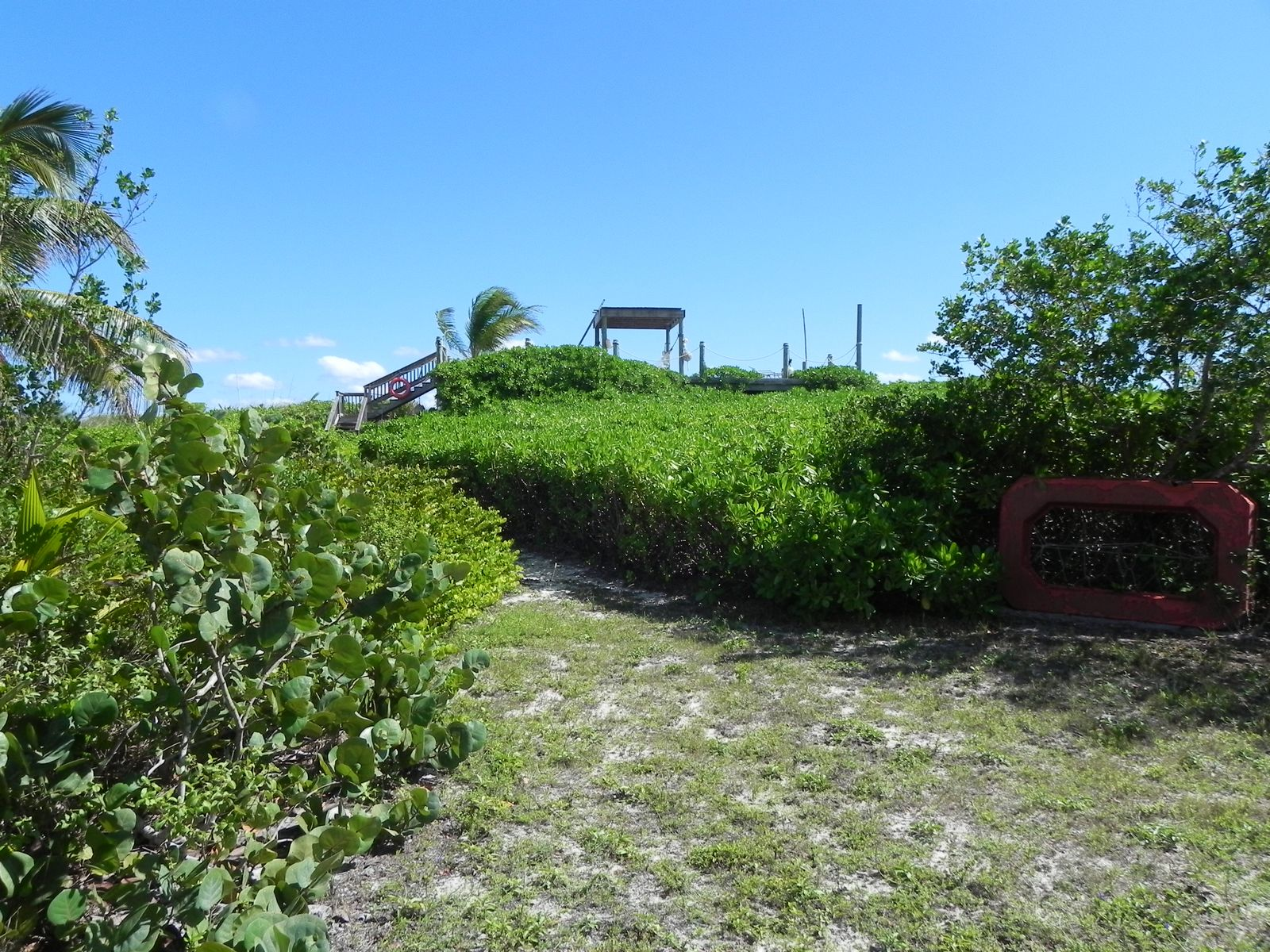 Additional photo for property listing at Gilpin Point Lot 43 Other Abaco, 阿巴科 巴哈马