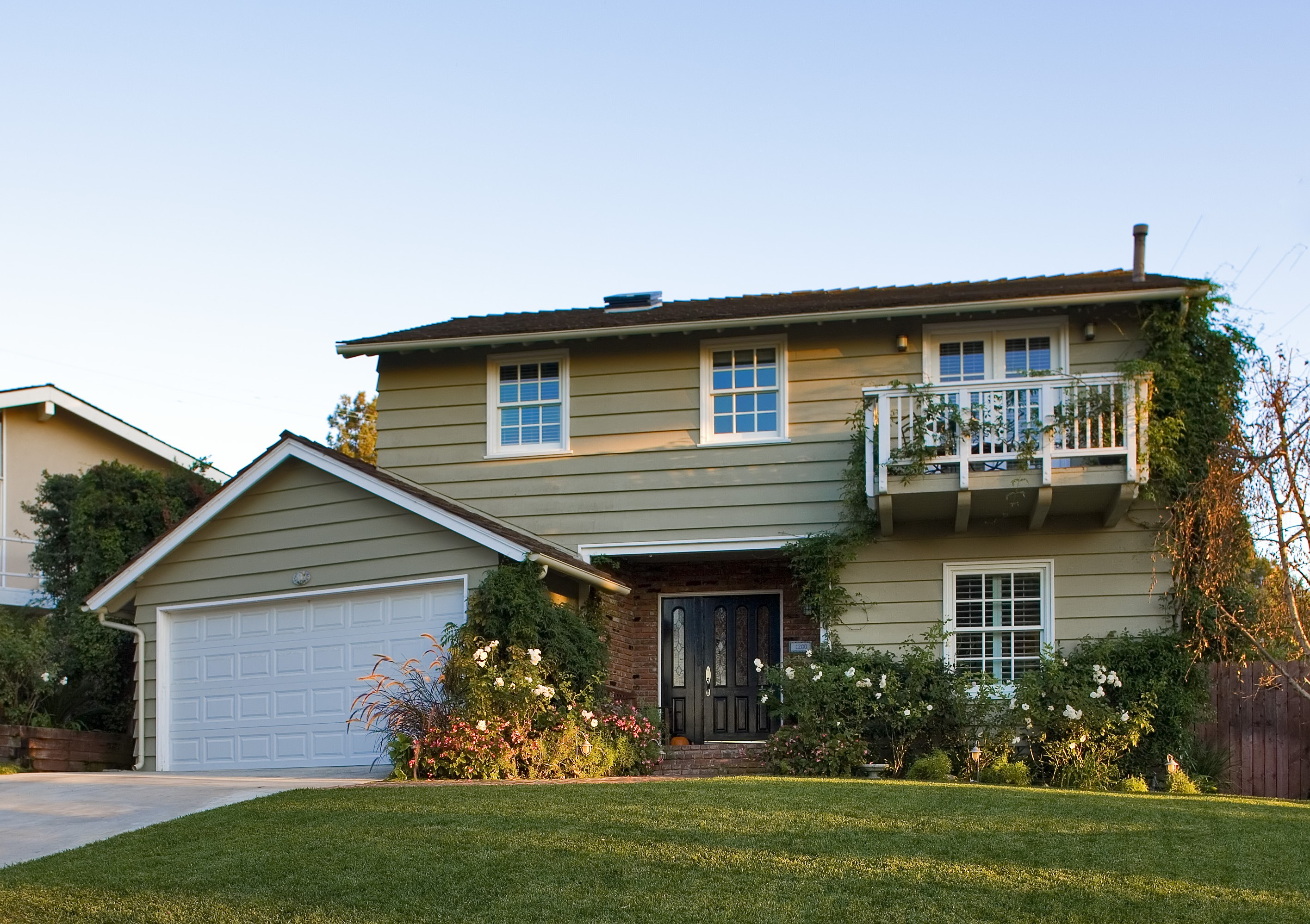 Villa per Vendita alle ore 1200 Via Landeta Palos Verdes Estates, California, 90274 Stati Uniti