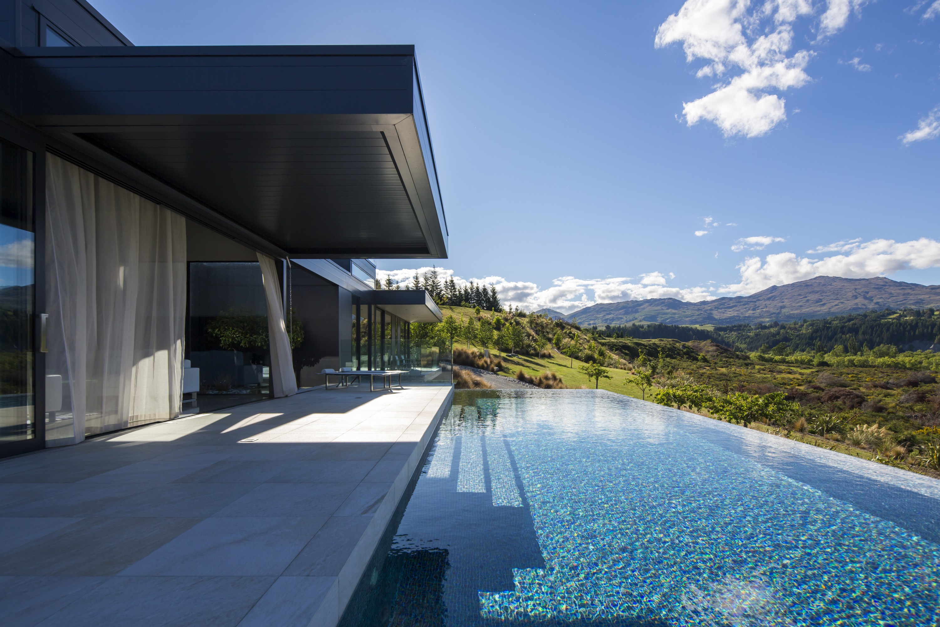 sales property at 204 Tucker Beach Road, Queenstown