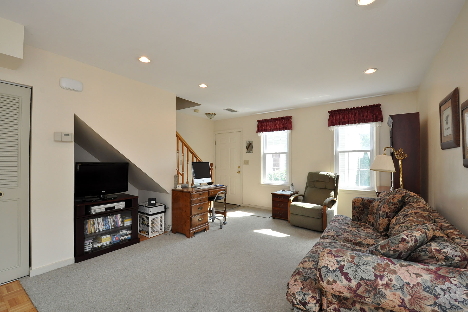 Property For Sale at Beautiful Townhouse