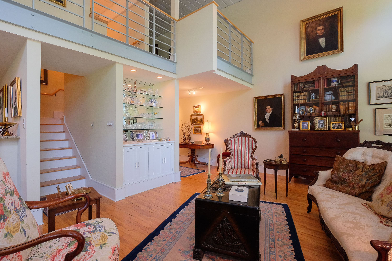 Condominium for Sale at Edenton Cotton Mill 102 715 McMullan Ave Edenton, North Carolina, 27932 United States
