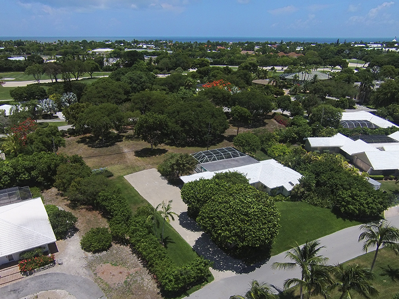 Property For Sale at Vacant Lot at Ocean Reef