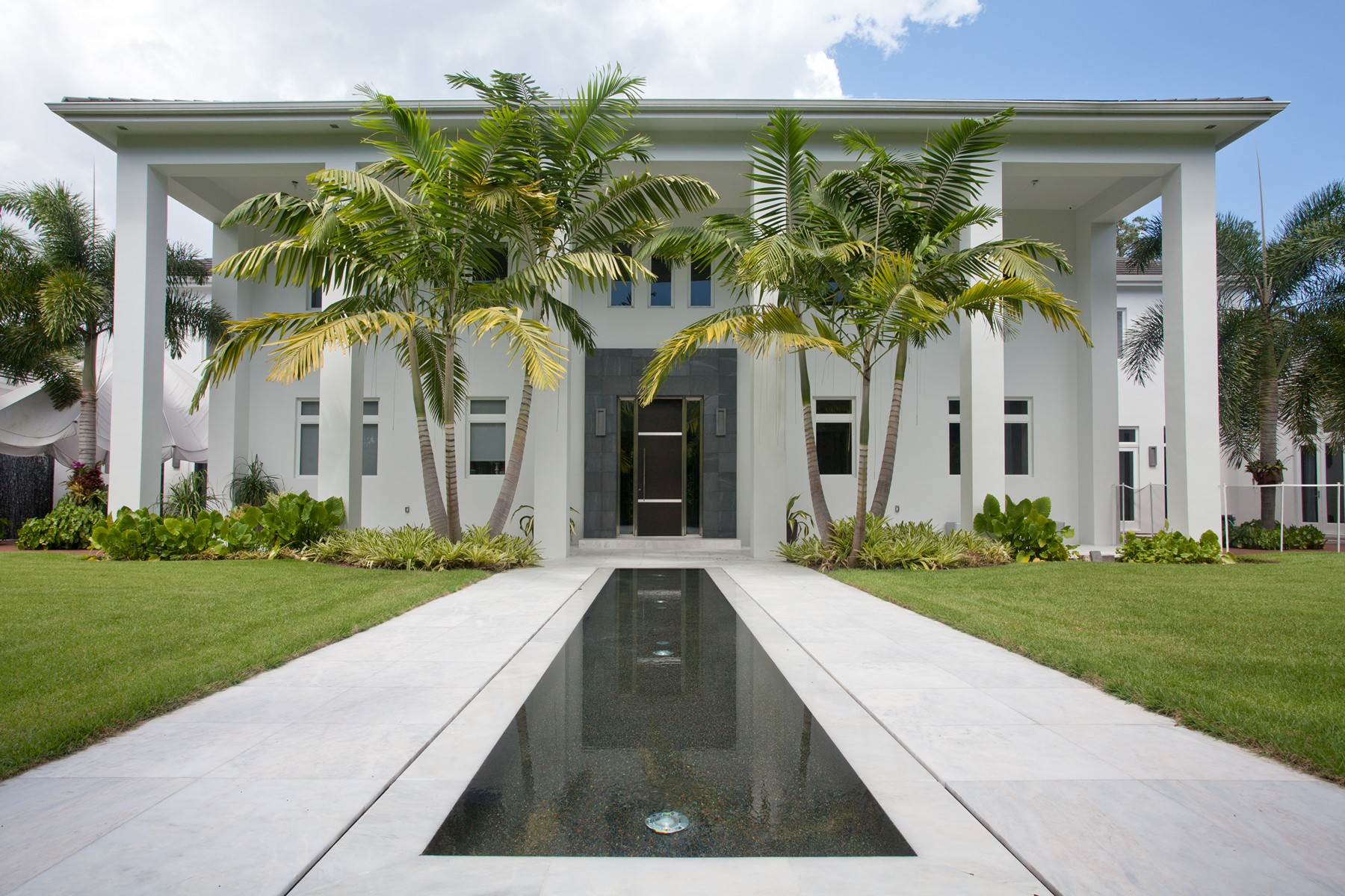 Property For Sale at 4975 SW 78 St