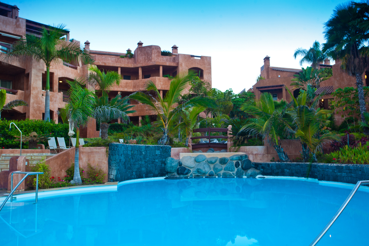 Apartment for Sale at Los Menceyes Paseo Alondra Palm Mar, Tenerife Canary Islands 38632 Spain