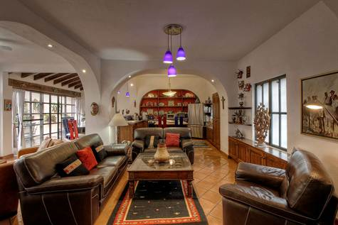Property For Sale at Casa