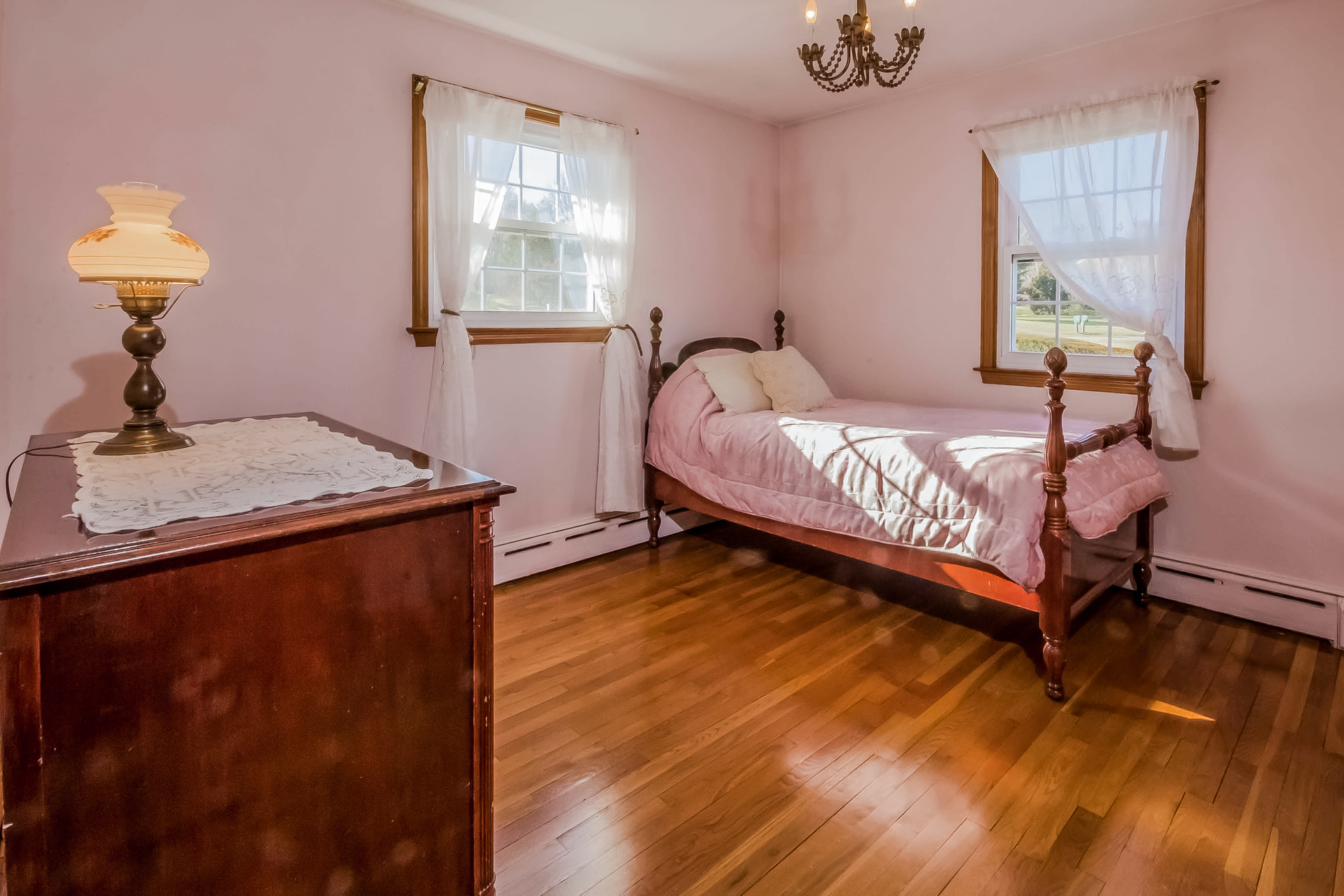 Additional photo for property listing at Sandy Point Water View 140 Adams Drive Portsmouth, Rhode Island 02871 United States