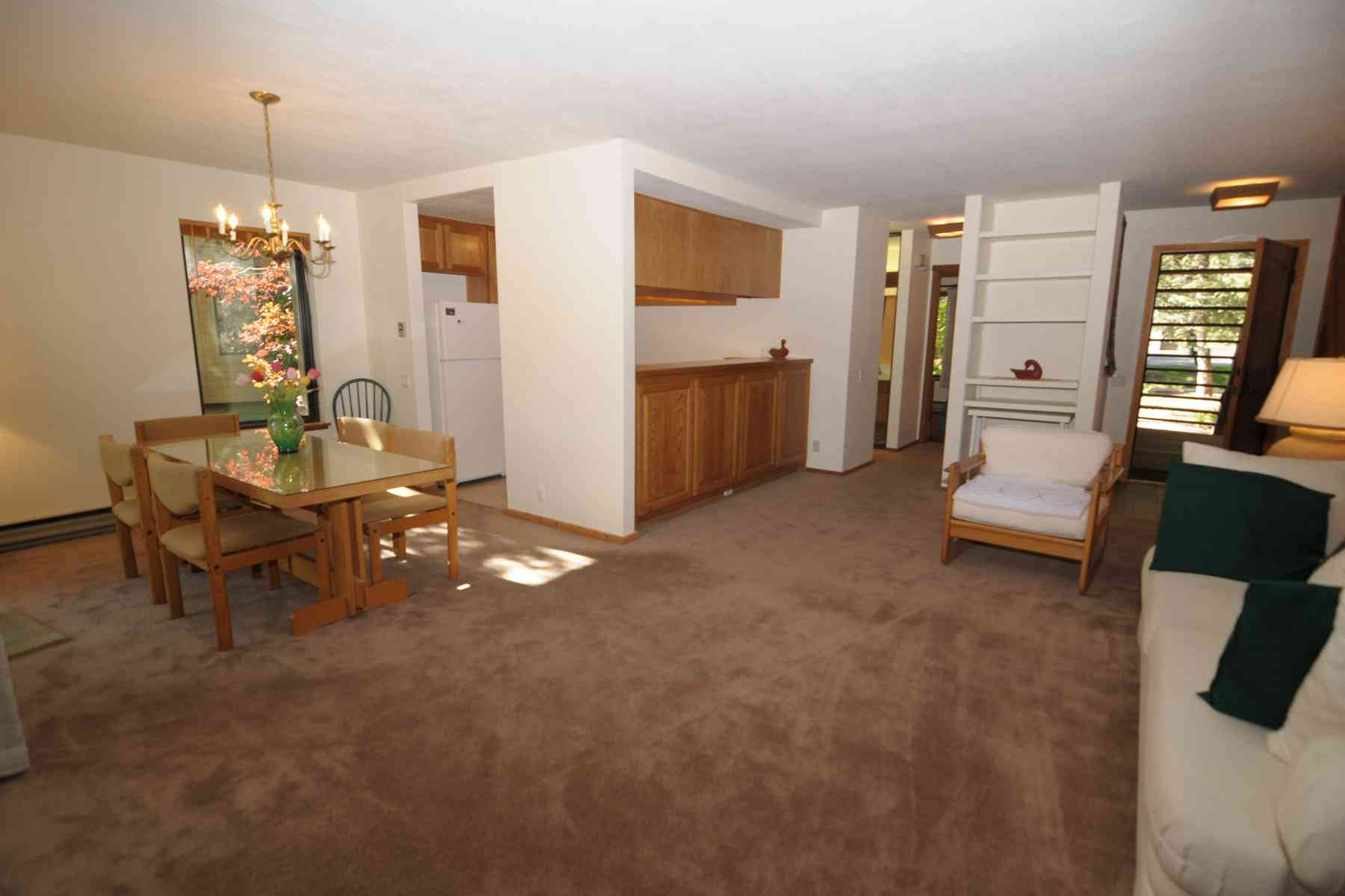 Additional photo for property listing at Sun Valley Affordable 2327 Ridge Lane Sun Valley, Idaho 83353 United States