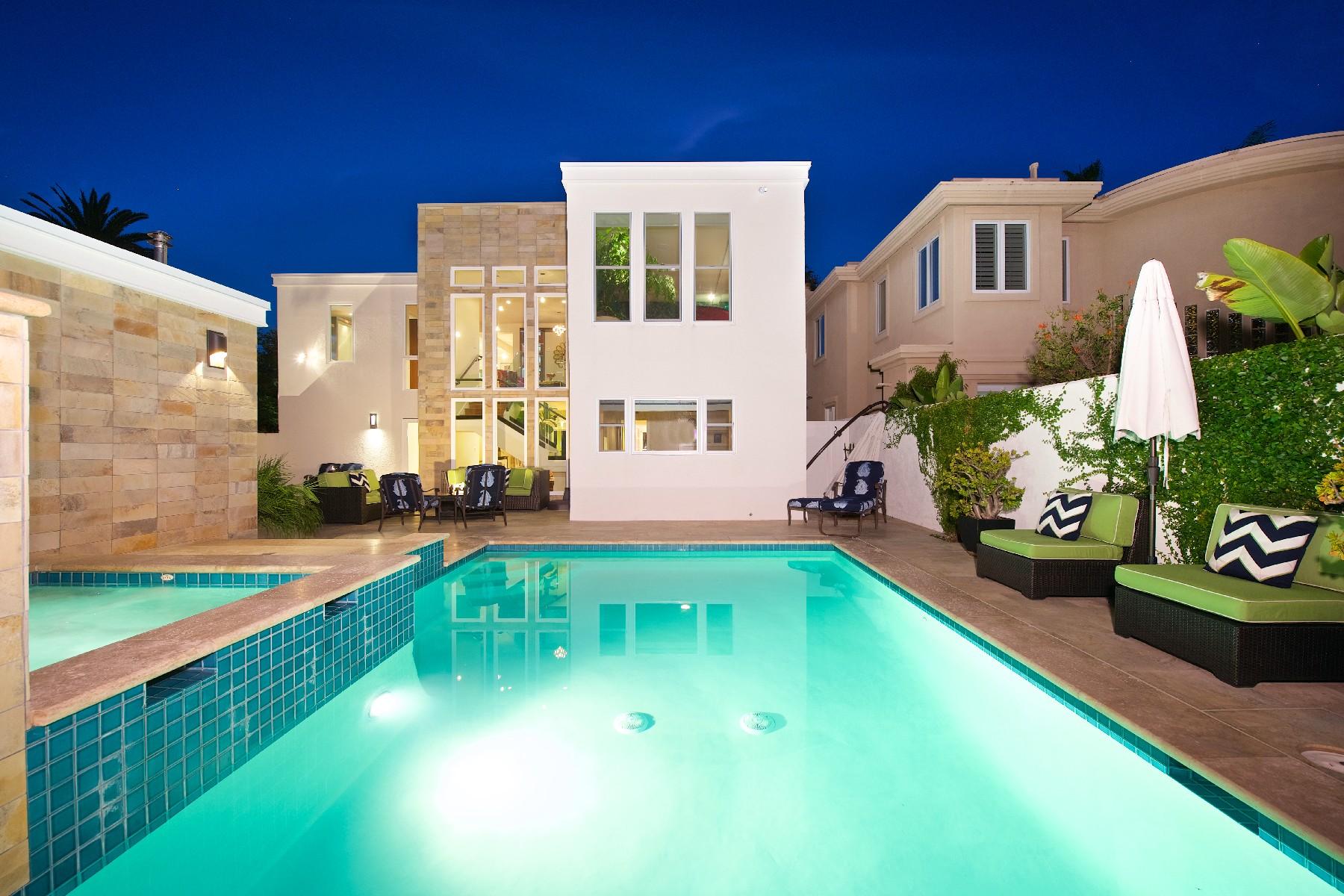 Property For Sale at 2312 Camino Del Collado