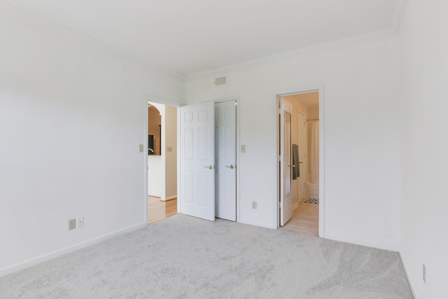 Property Of Amazing BuckheadVinings One Bedroom, One Bath **Penthouse**
