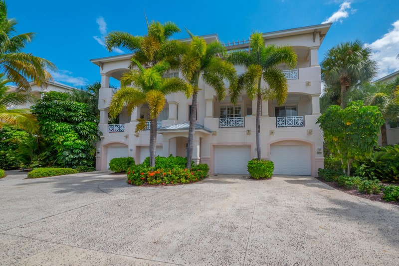 sales property at 759-1 S Harbor Drive