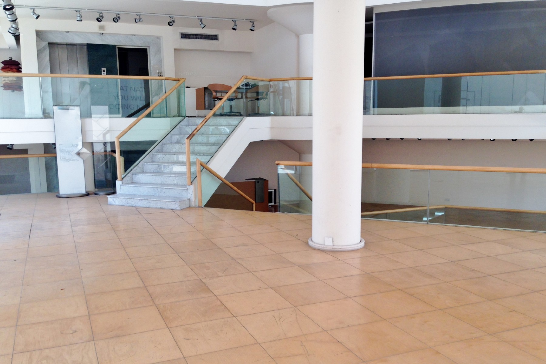 Commercial for Sale at Office Space Ta Xbiex, Sliema Valletta Surroundings Malta
