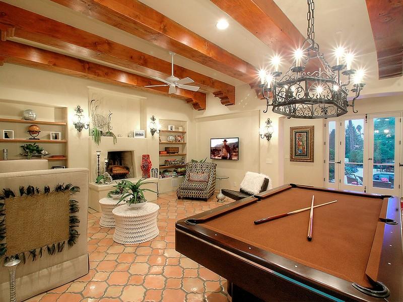 Property Of 7042 El Vuelo Del Este