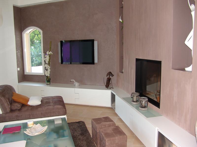 Nhà ở một gia đình vì Bán tại Superbe maison lumineuse proche d'Aix en Provence Aix-En-Provence, Provence-Alpes-Cote D'Azur Pháp