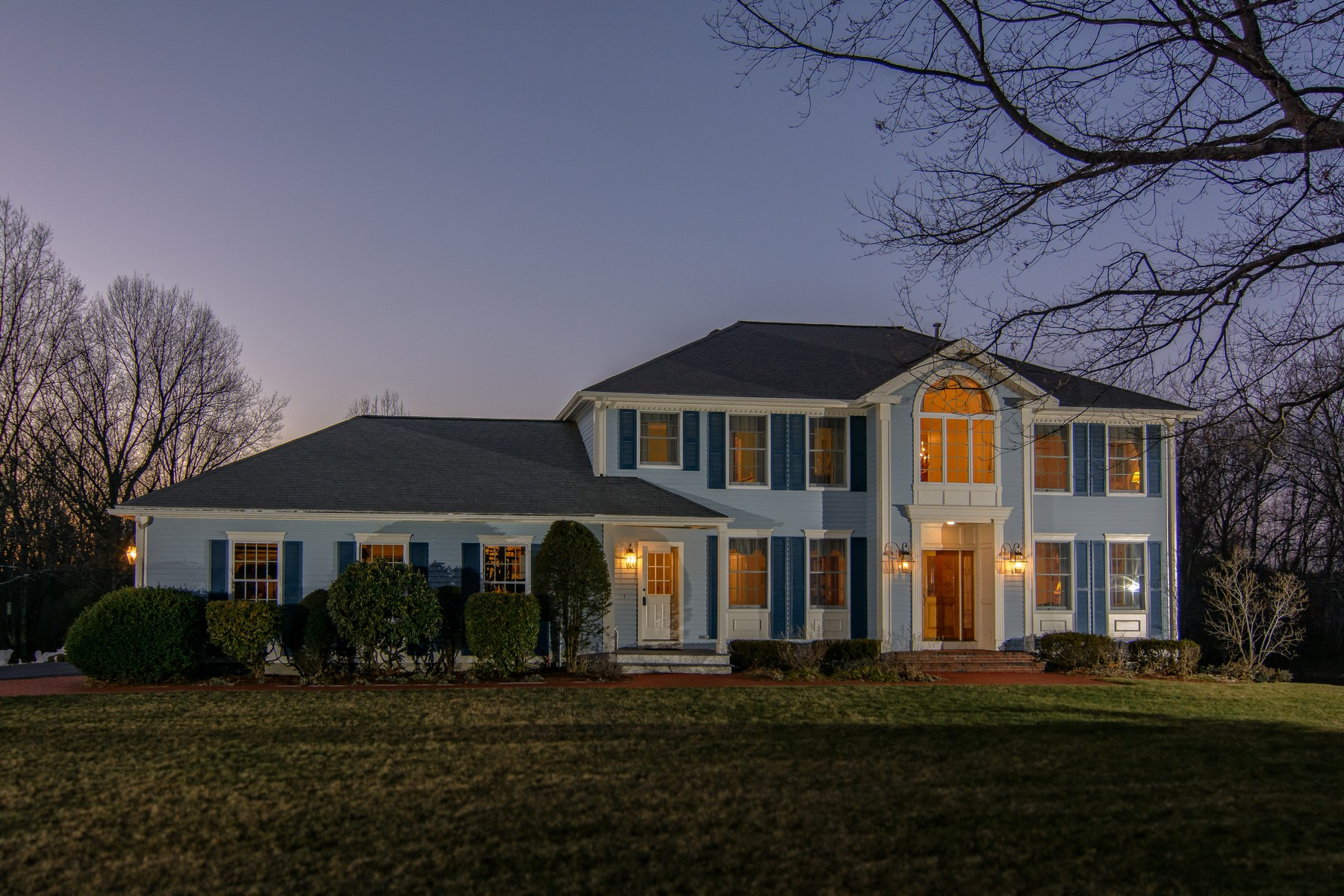 Property For Sale at The Crossings At Brigham Rise