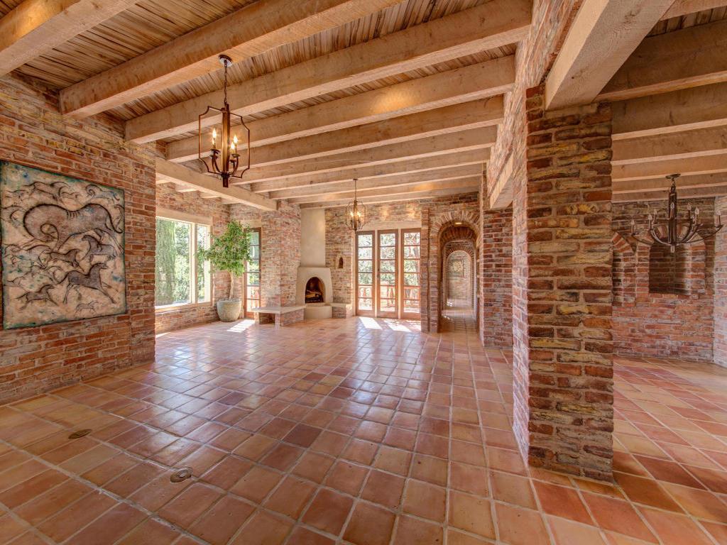 Villa per Vendita alle ore El Sueno Del Alma 455 El Camino Rd Sedona, Arizona 86336 Stati Uniti