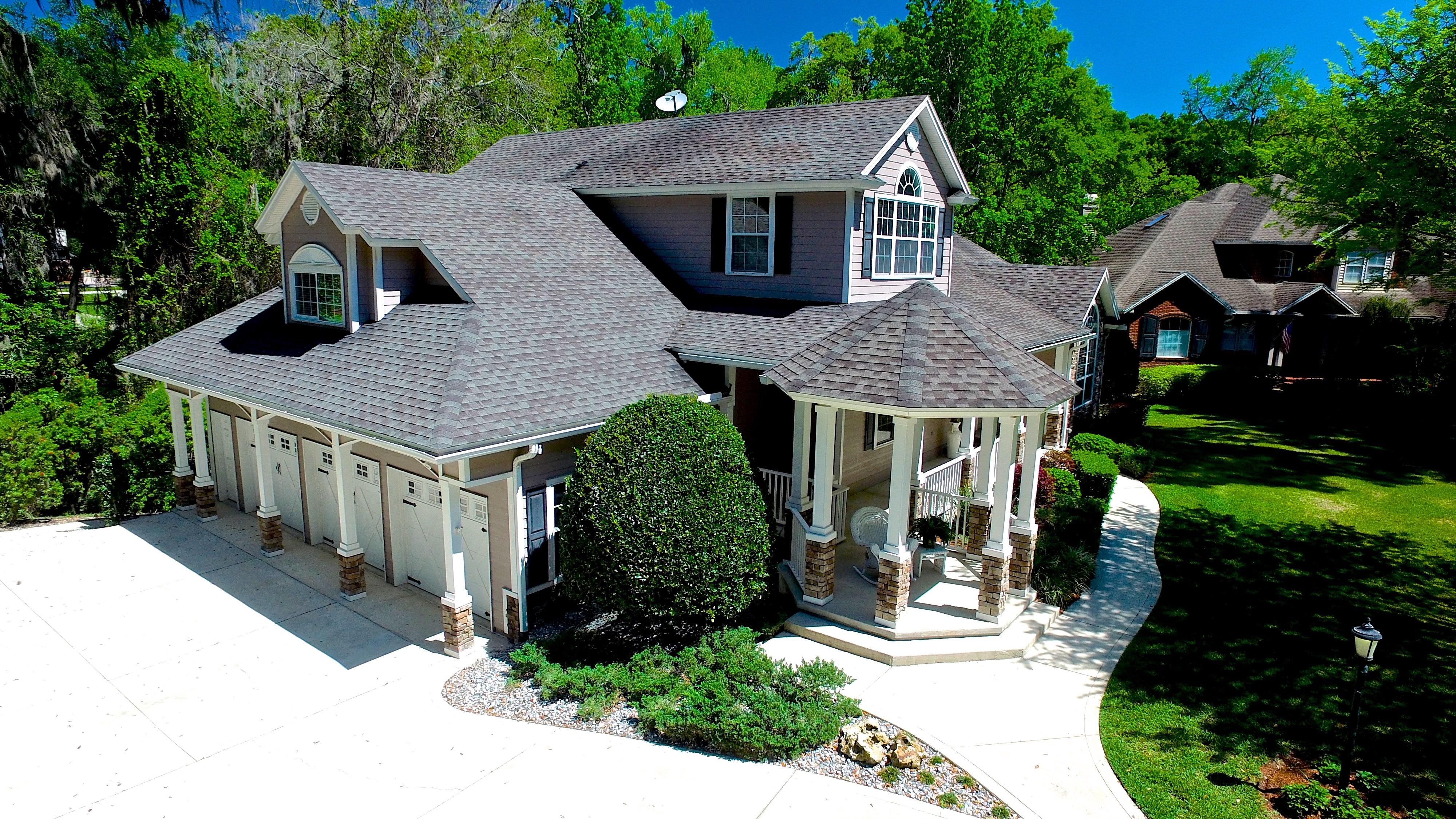 Tek Ailelik Ev için Satış at Ravine Views 1015 Ravine Ter St. Johns, Florida, 32259 Amerika Birleşik Devletleri