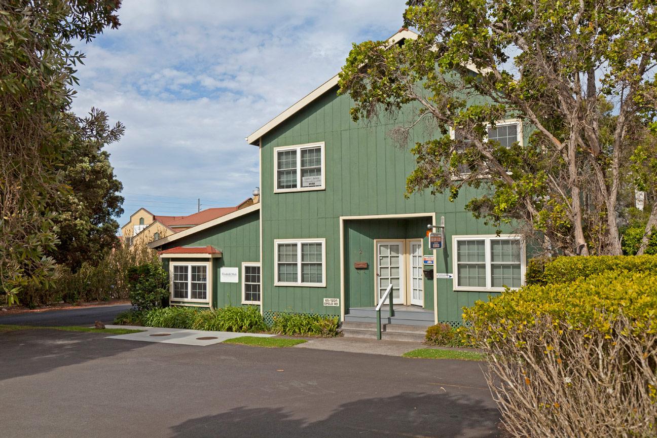 für Verkauf beim Kala Cottage #7 65-1231 Opelo Rd., #7 Kamuela, Hawaii 96743 Vereinigte Staaten