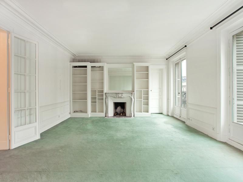 Property Of Apartment - Friedland