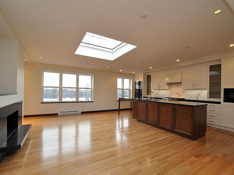 Property For Sale at New Construction Luxury Penthouse