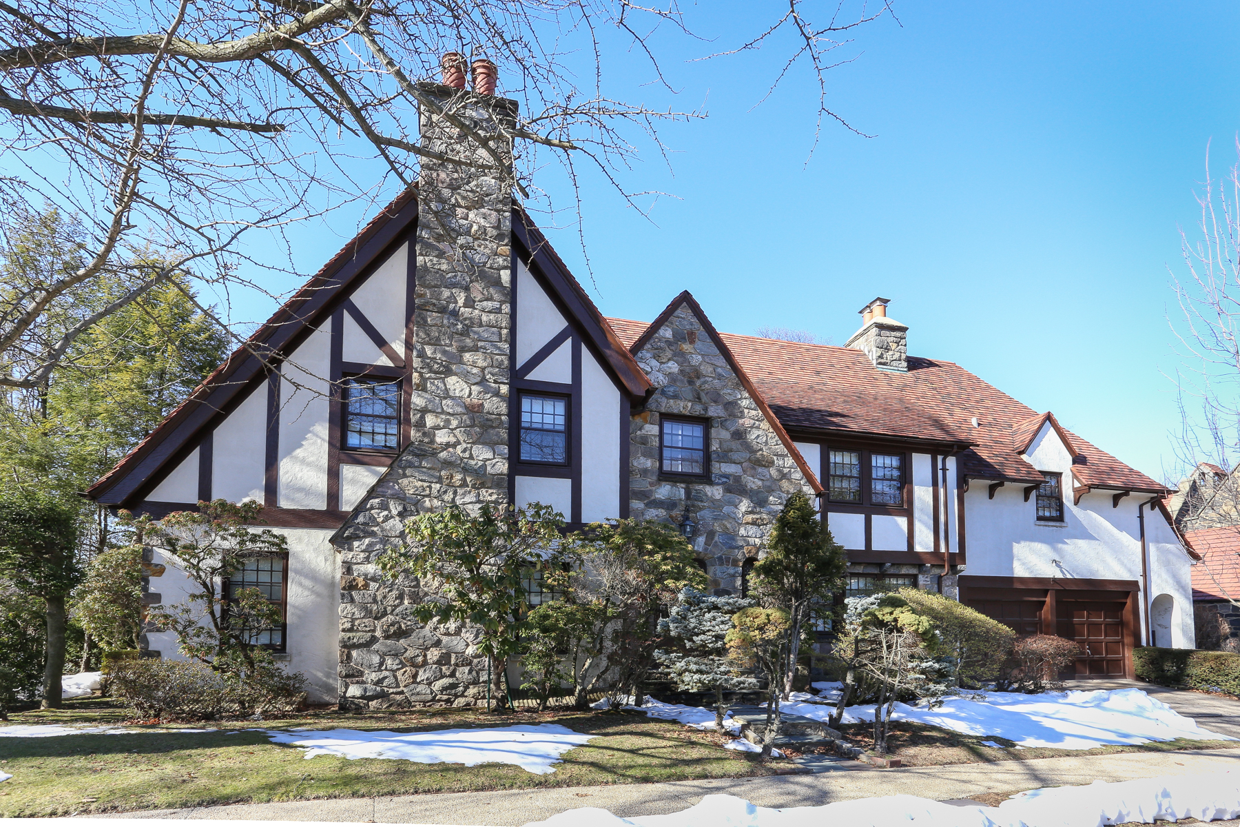 "Property For Sale at ""HEADLINE TUDOR ON SLOCUM CRESCENT"""