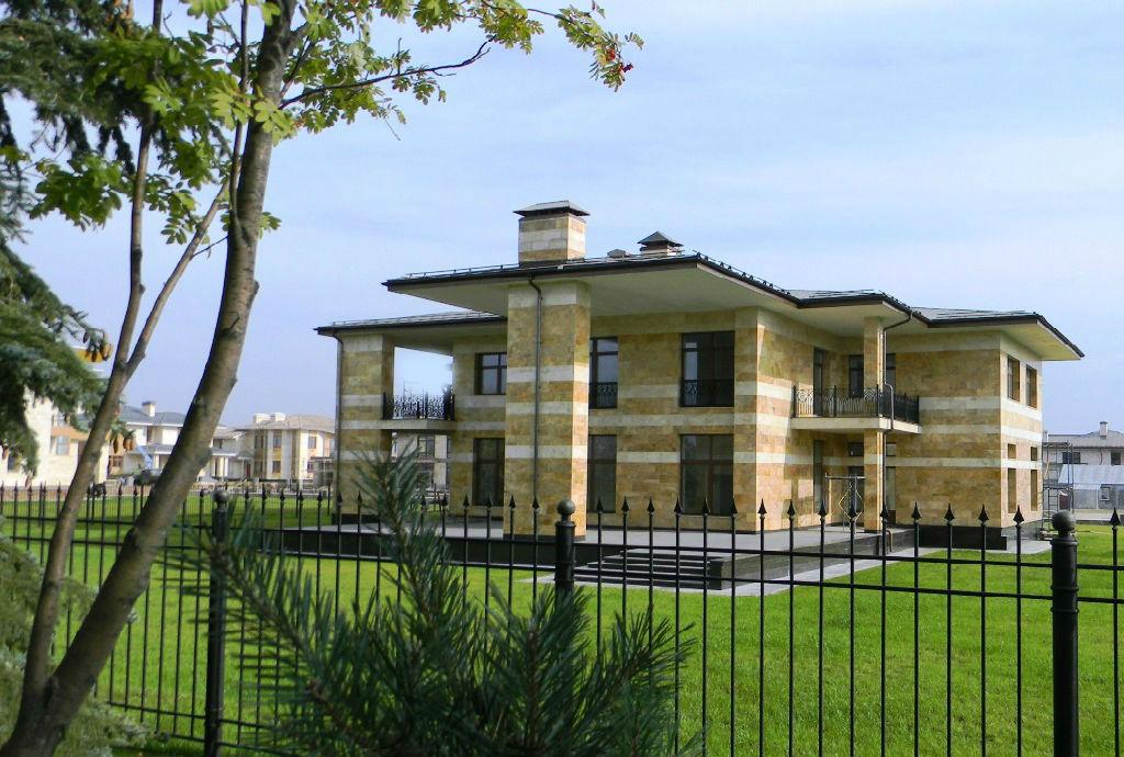 sales property at Millennium Park