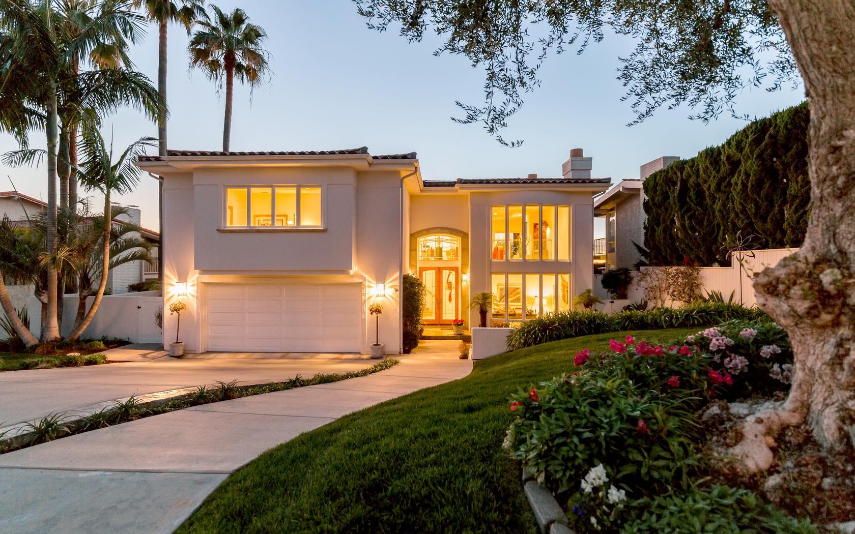 Property For Sale at 2637 Via Olivera