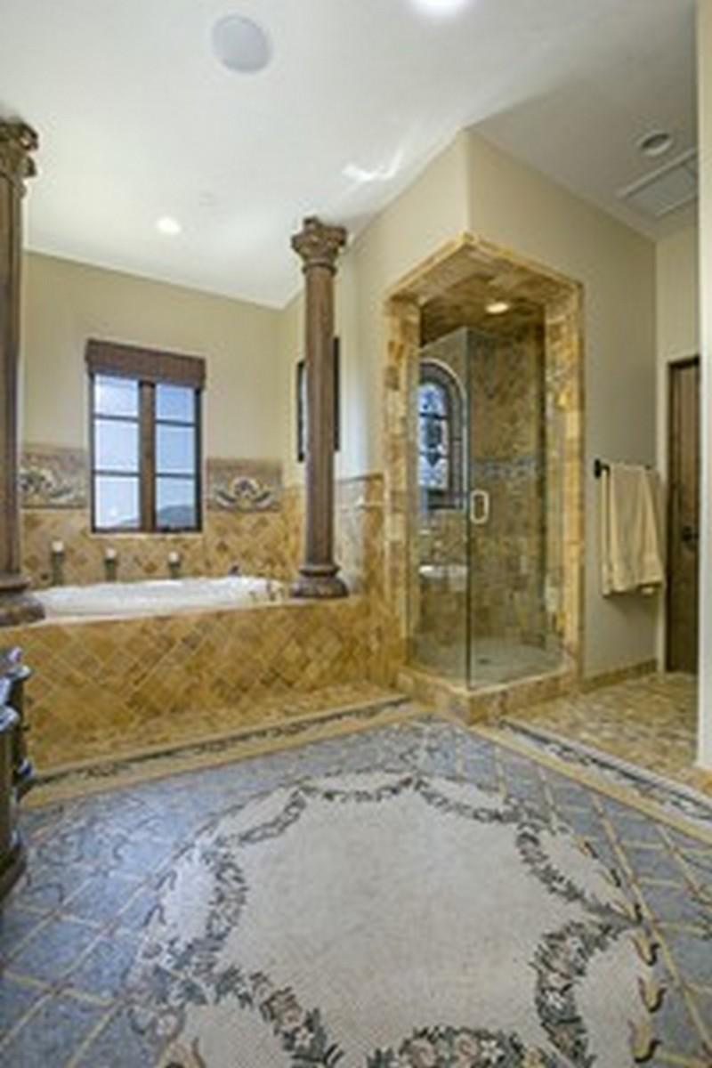 Additional photo for property listing at 18113 El Brazo  Rancho Santa Fe, Калифорния 92067 Соединенные Штаты