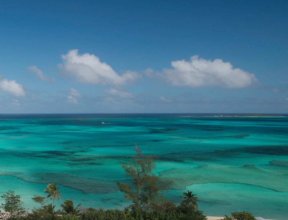 Additional photo for property listing at ONE Cable Beach - Biscayne Cable Beach, Nassau And Paradise Island Bahamas