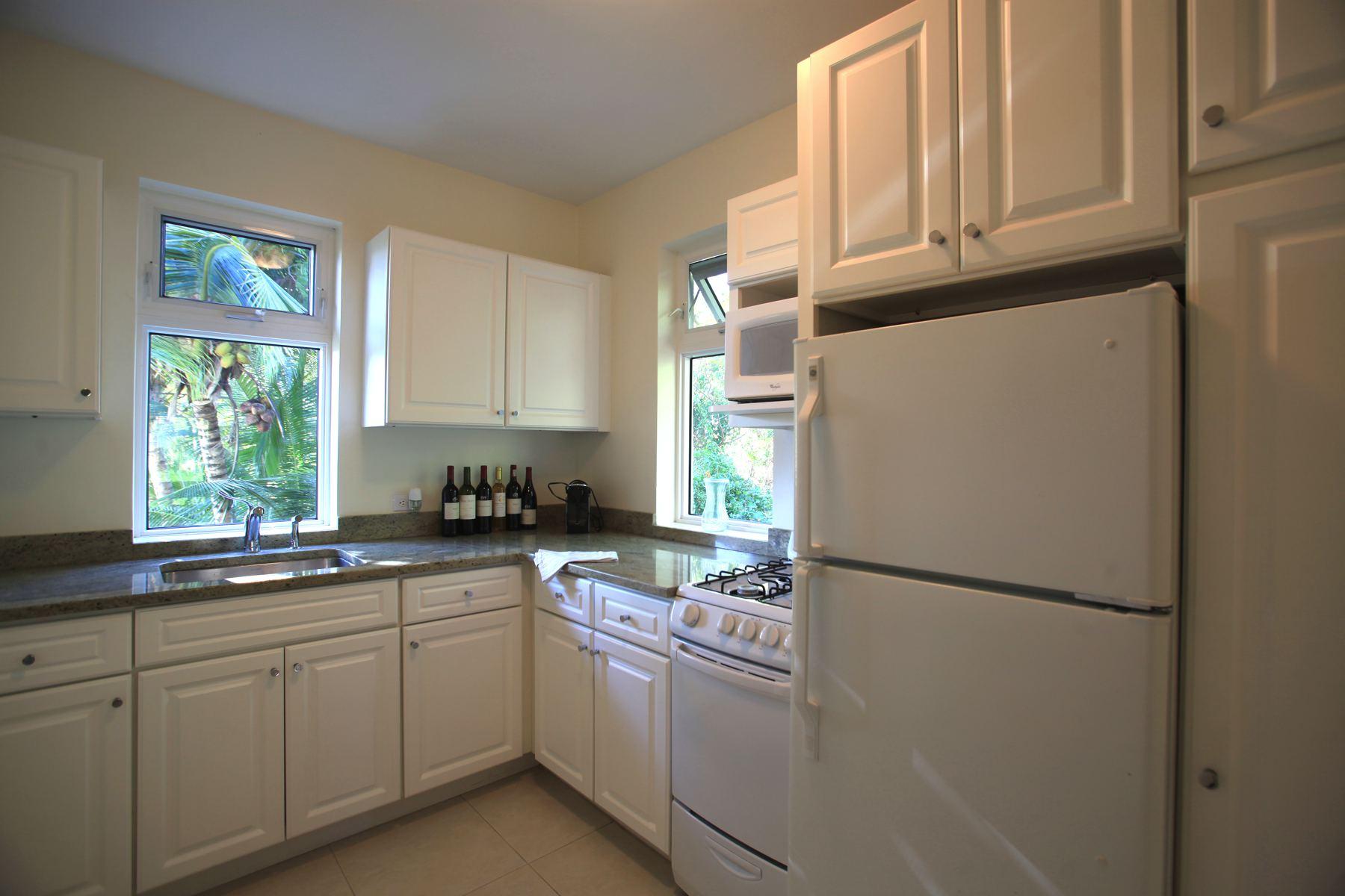 Additional photo for property listing at Sunset Hill, Prospect Ridge Home Prospect Ridge, Nassau And Paradise Island Bahamas