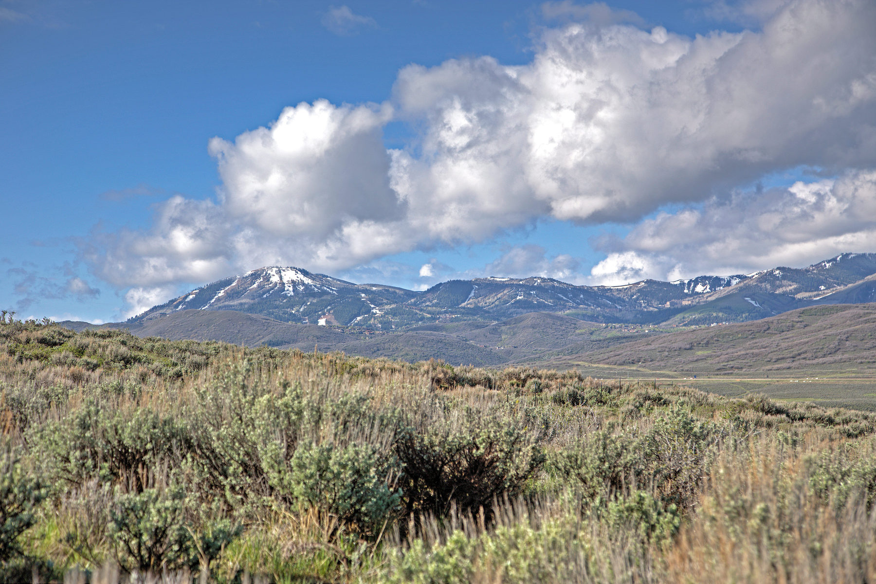 Land for Sale at Palisades 35 6374 Dakota Trail Lot 35 Park City, Utah, 84098 United States
