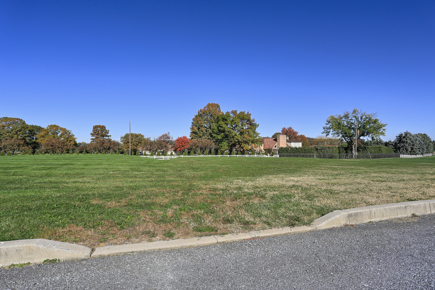 Additional photo for property listing at 521 Cheltenham Court Lot# 11  Lititz, Pennsylvania 17543 United States