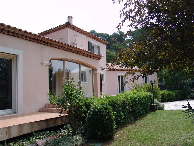 Single Family Home for Sale at Bastide Aix-En-Provence, Provence-Alpes-Cote D'Azur 13100 France