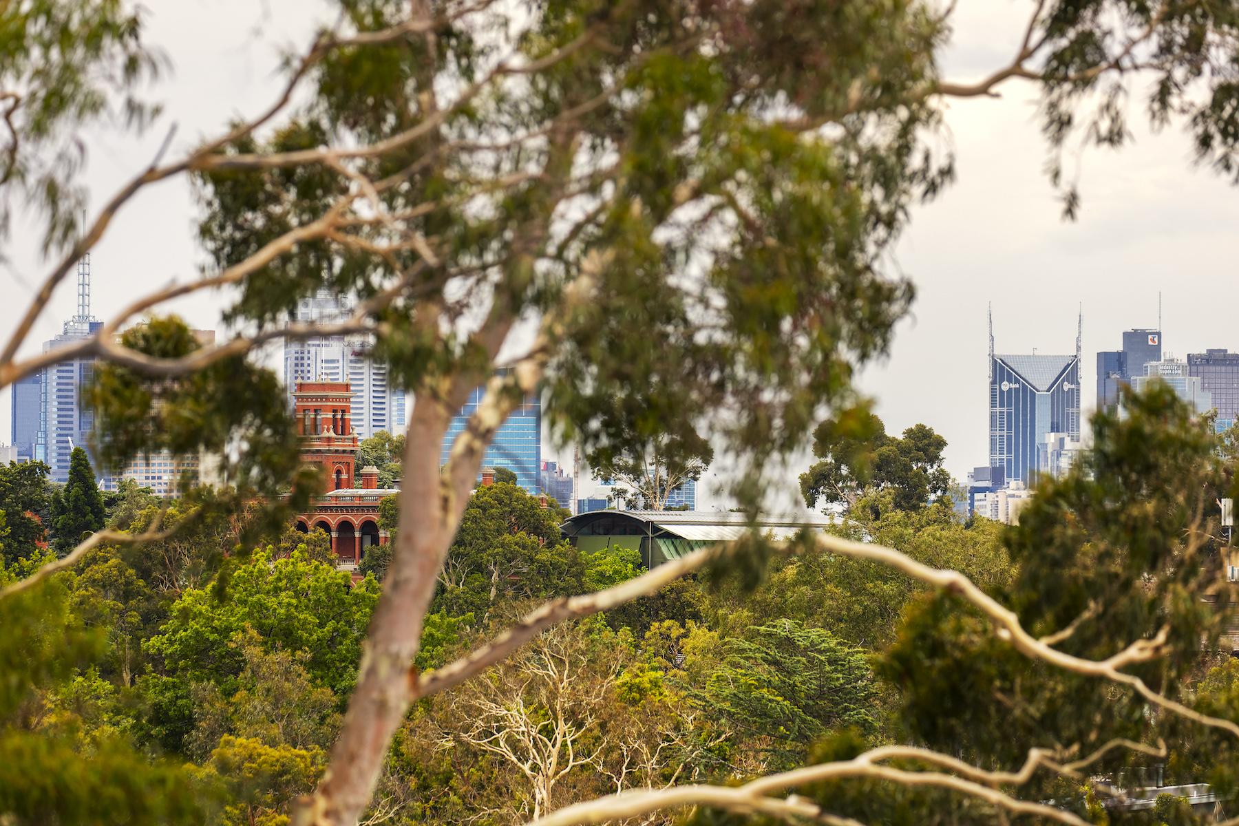 Einfamilienhaus für Verkauf beim 27 Studley Avenue, Kew Melbourne, Victoria, 3101 Australien