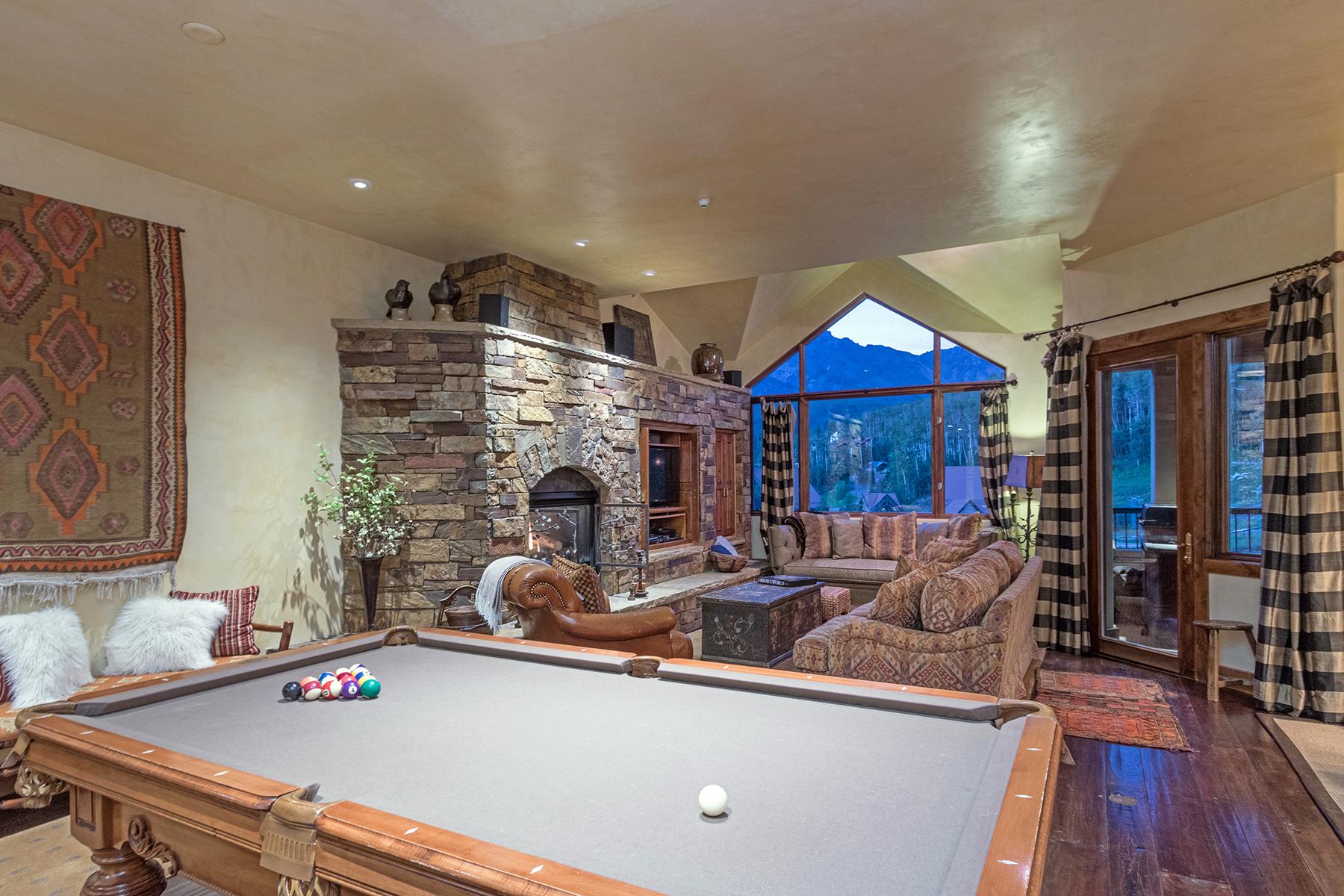 sales property at Dakota Placce 7
