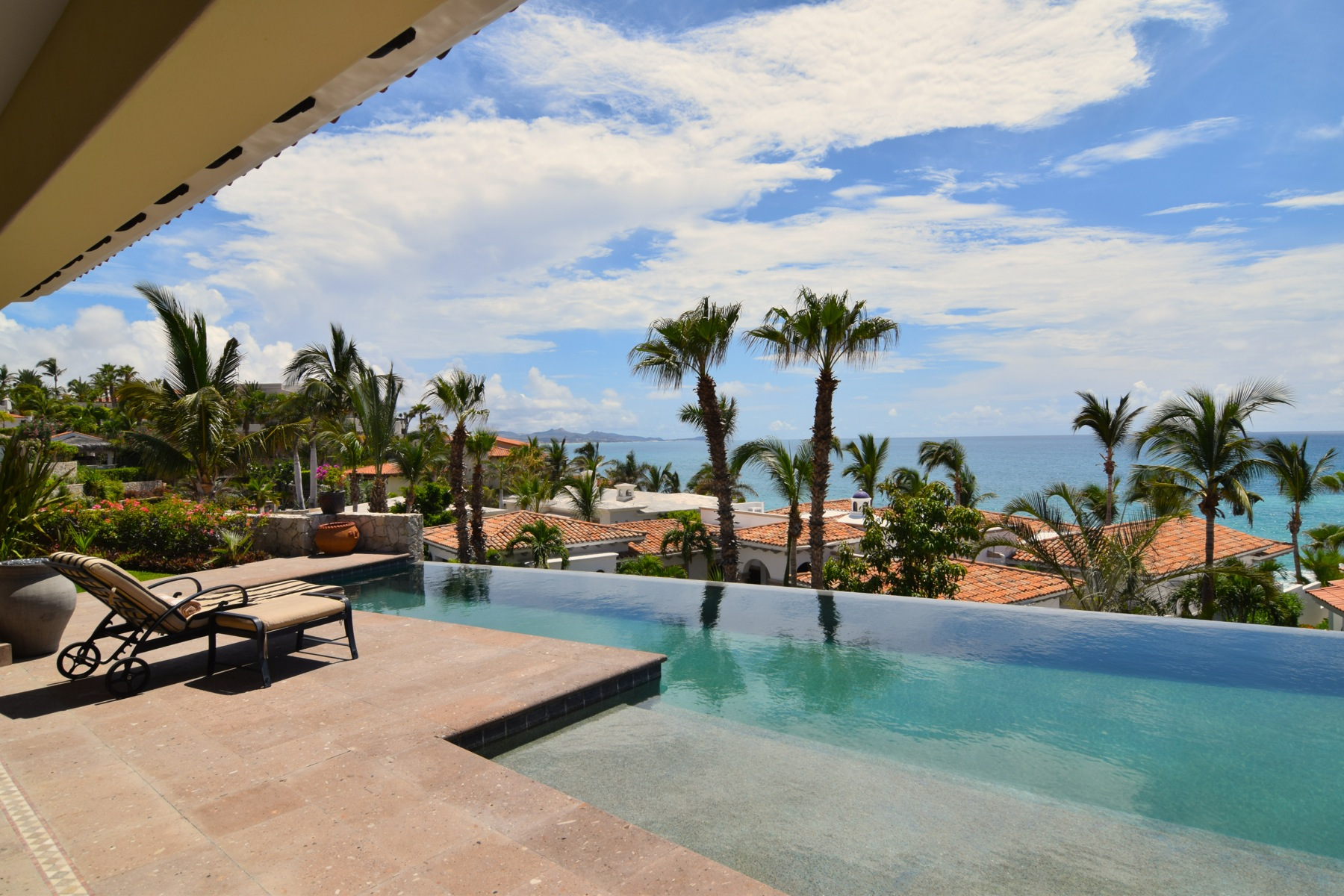 Property For Sale at Casa La Paz