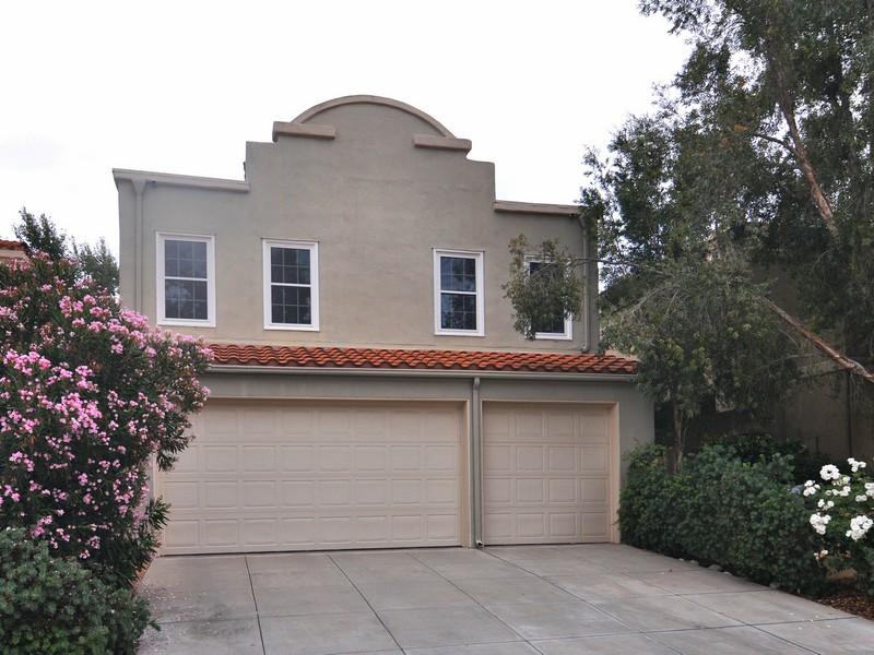 Vivienda unifamiliar por un Venta en 4392 Park Paloma Calabasas, California 91302 Estados Unidos
