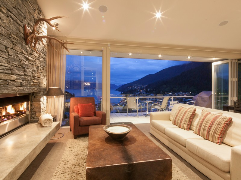 Apartment for Sale at Apartment 2, 55 Kent Street, Queenstown Queenstown, Southern Lakes 9300 New Zealand