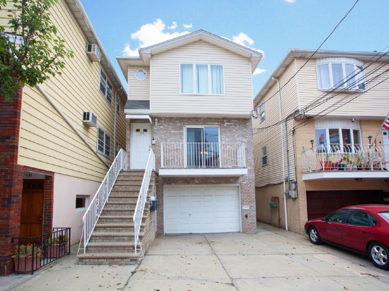 Property For Sale at Spacious 3 Unit Multi-Family