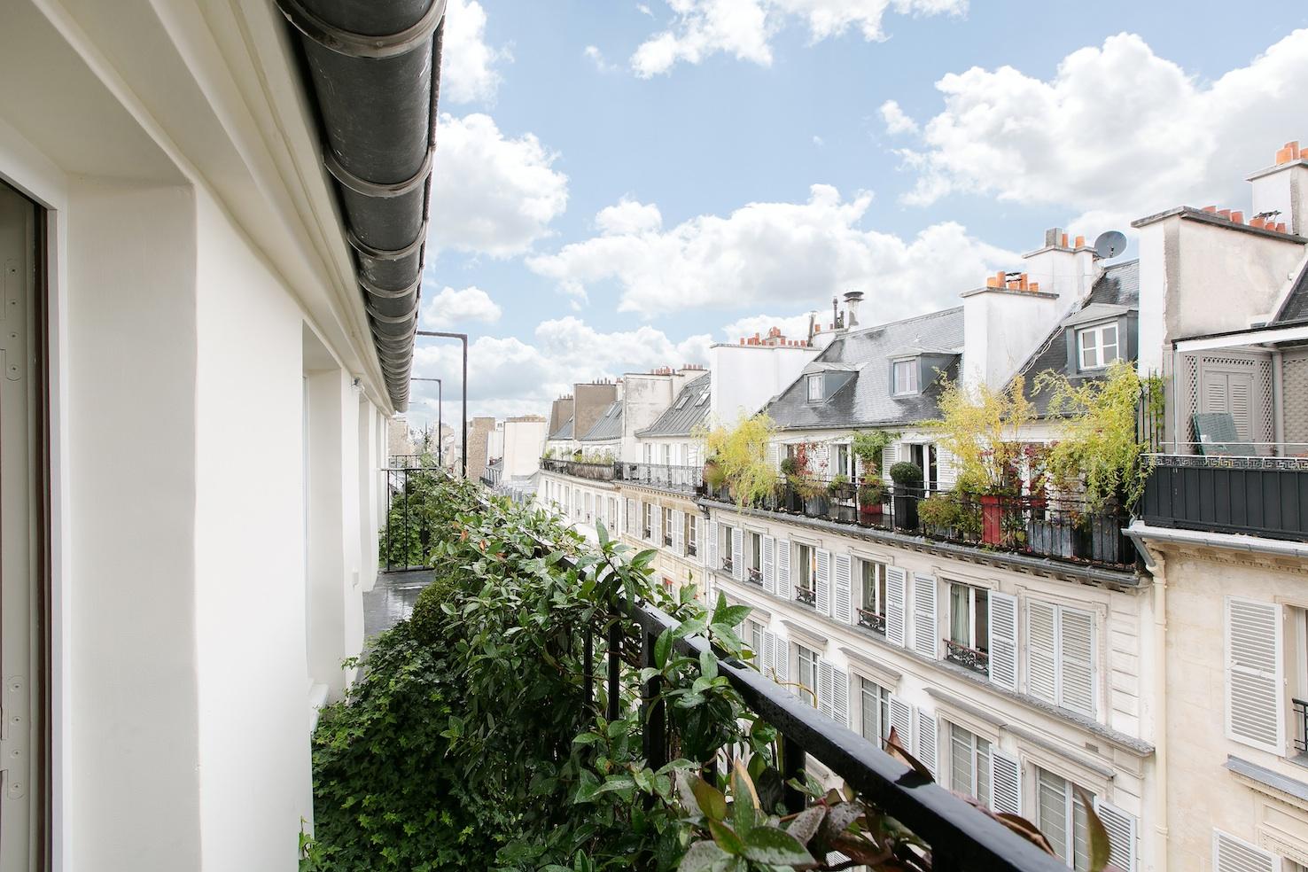Duplex için Satış at Rue de Varenne - id. 1567 Paris, Paris 75007 Fransa