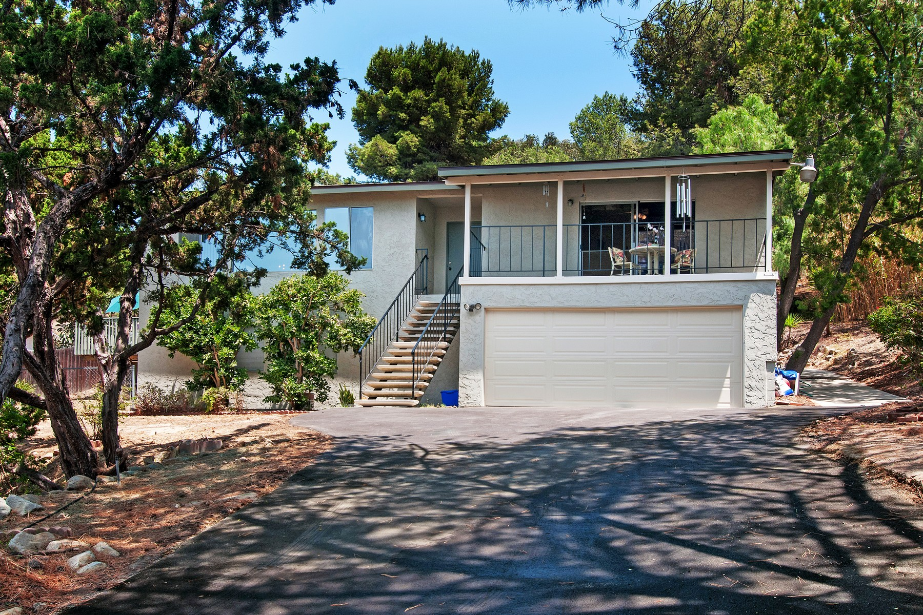 sales property at 2865 HELIX STREET