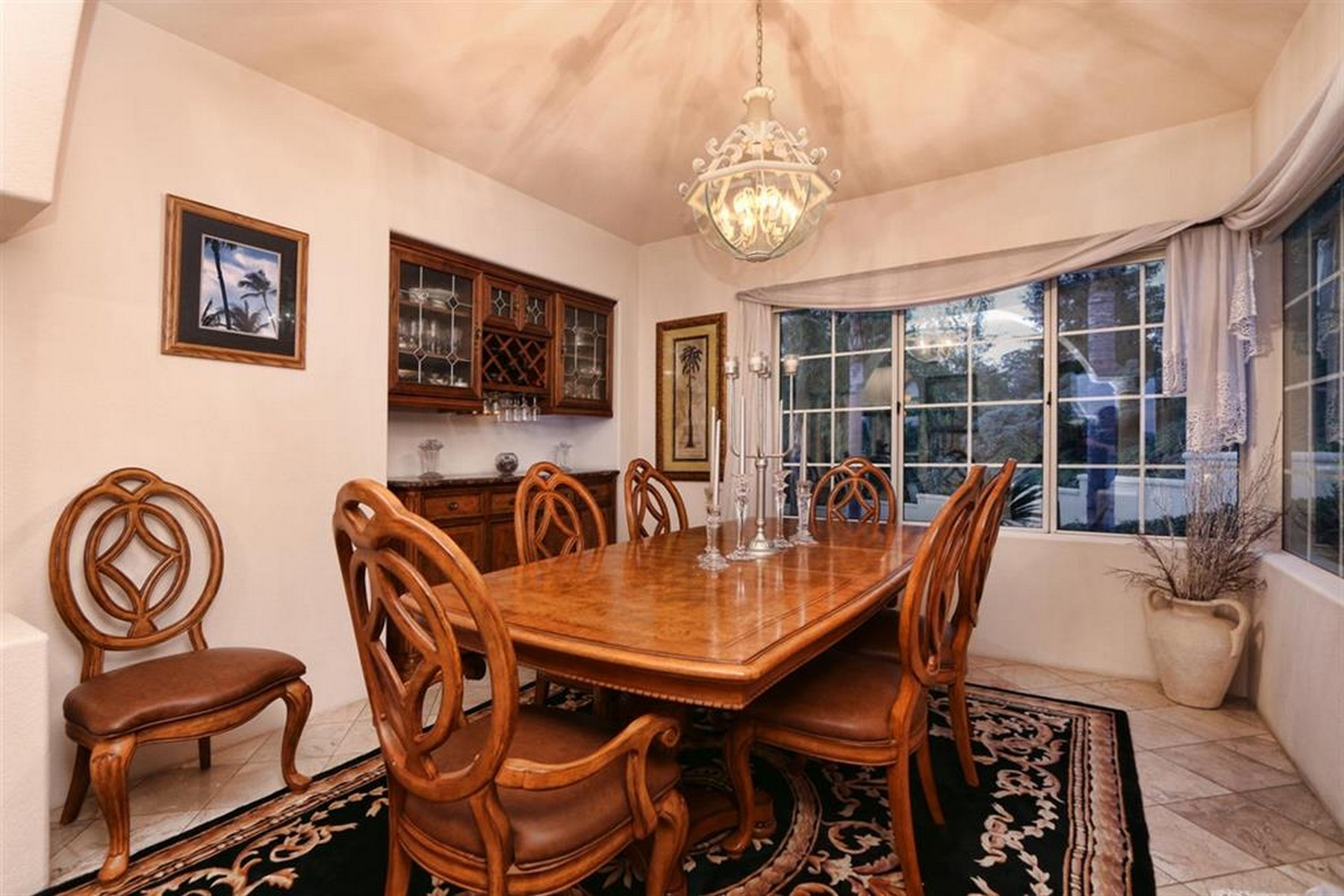 Additional photo for property listing at Canyon View Estates 2411 Oak Canyon Place Escondido, California 92025 United States