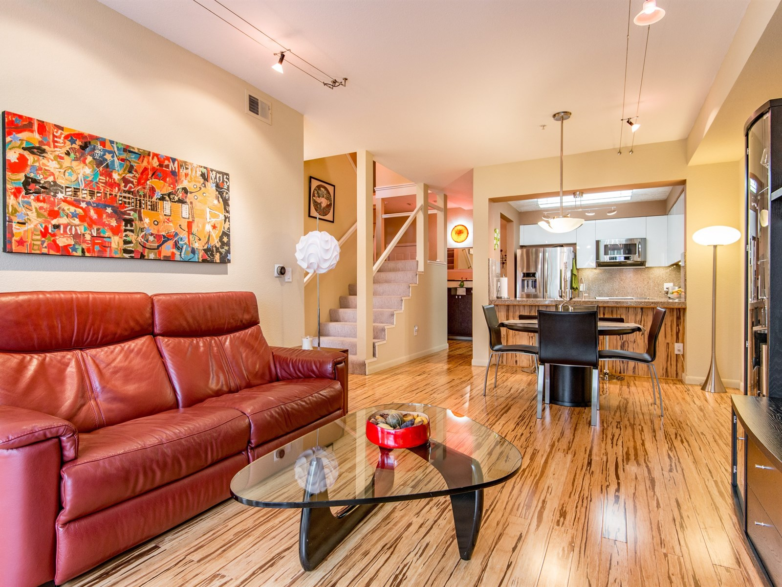 Property For Sale at 435 2nd Street 215, SAN JOSE