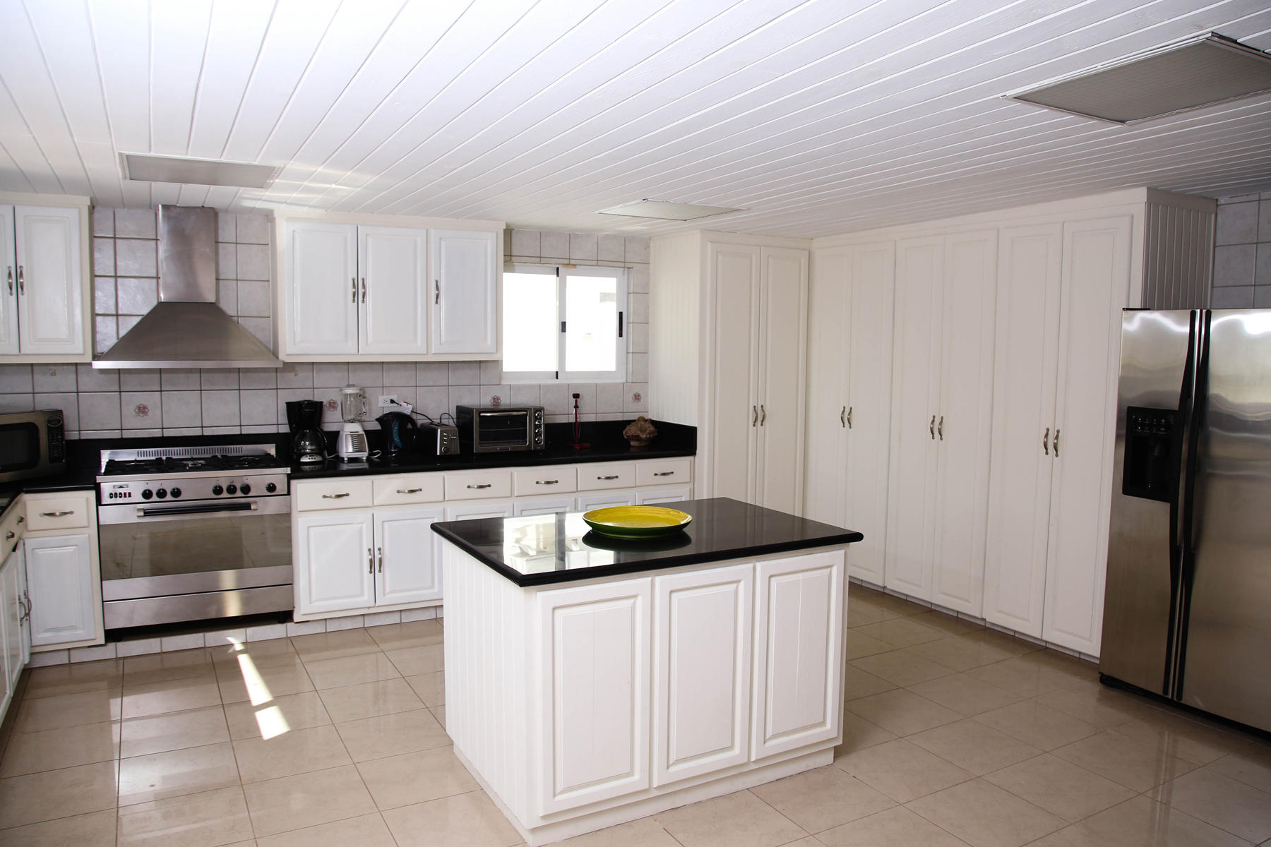 Additional photo for property listing at Villa Catalina Malmok, Aruba Aruba